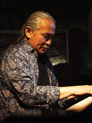 和泉宏隆ピアノクリニック:大分カンタループ2
