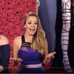 Best & Worst Dressed MTV Movie Awards 2016 (Clevver Style)