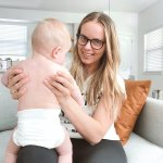 Dealing with low breast milk supply and what worked to increase it