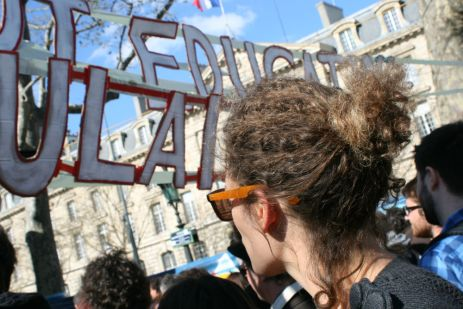 nuitdebout-11