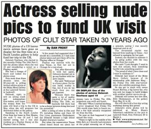 South London Press - 14 February 2012