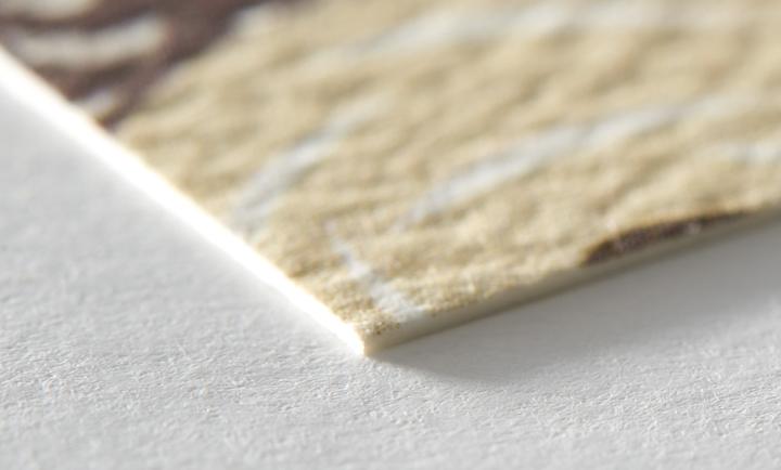 papertype-artisan-feltecru