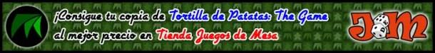 Banner-Publicidad-TJDM