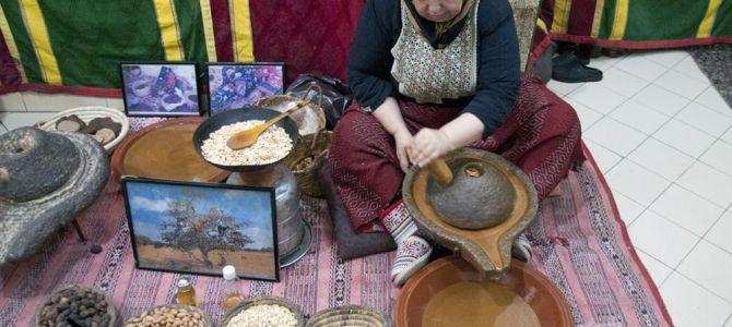 8 Razones por las que viajar a Marruecos