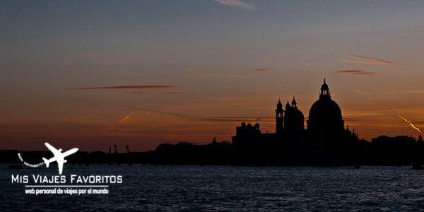 Venecia, guía definitiva para visitarla sin arruinarte.