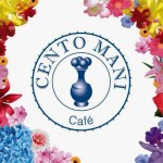 フリンダースストリートにあるコロンビア系カフェ Cento Mani Café