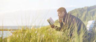 Znalezione obrazy dla zapytania: szczęście Bóg