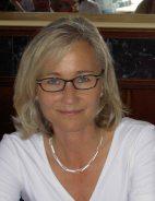 Ihre Ansprechperson: Dida Meyer