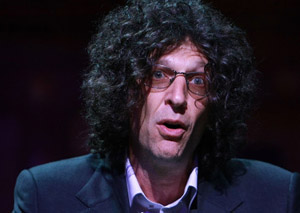 r HOWARD STERN large570 Tomorrows Top Three today: Where would you take the Stanley Cup