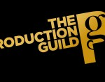 productionguild
