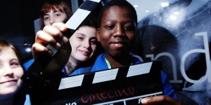 cineclub-kids-2