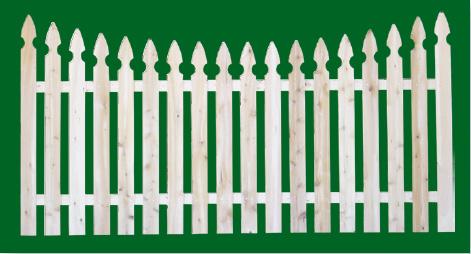 wood-picket-fence-102