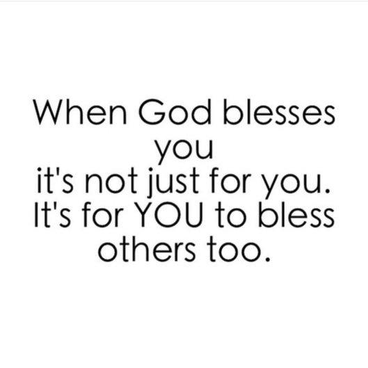 bless.jpg
