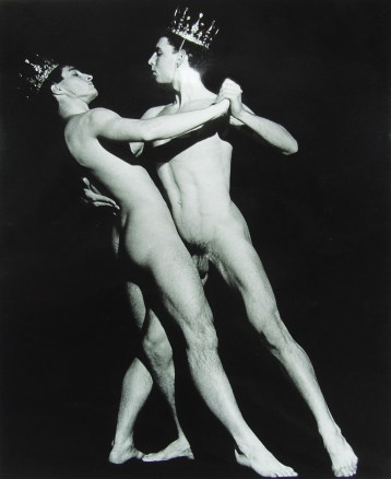 37811-1409772772-Mapplethorpe
