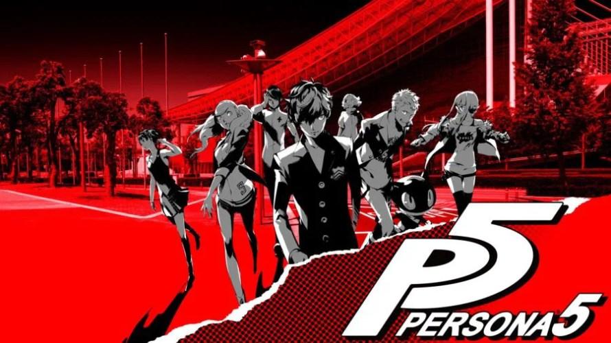 ペルソナを見る順番!アニメシリーズの見方をご紹介