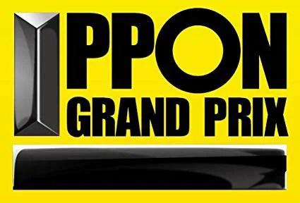 ipponグランプリの動画!【2009年~2019年】までの作品の視聴方法