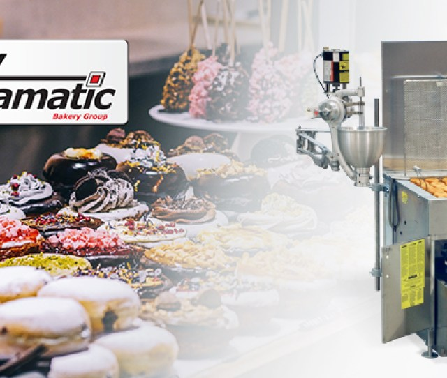 Belshaw Adamatic Bakery Group Is Headquartered In A 120000 Sq Ft Production Facility In Auburn Wa 20 Miles South Of Seattle Since The Merger Of Belshaw