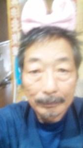 20111003_4697048
