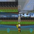 水流だけで回収できるオブザーバーの全自動サトウキビ収穫機で無限拡張