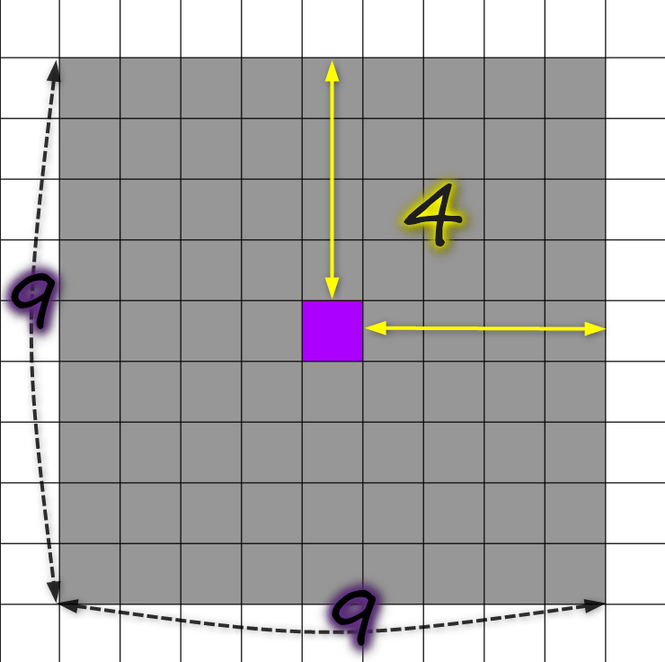マン 版 統合 エンダー トラップ マイクラ