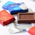 高カカオチョコレートの気になるカロリー、脂質には要注意!
