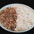 もち麦と押し麦の違いは?栄養・カロリー・食べやすさを比較!