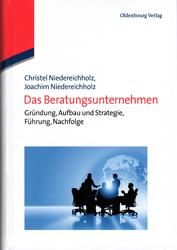 Fachbuch Mitarbeiterbindung