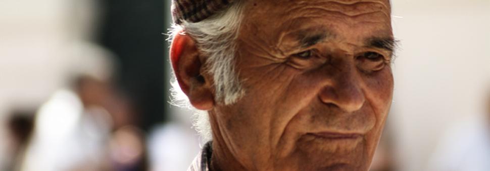 Corrientes: se inicia hoy el registro de los mayores de 70 años para la SUBE