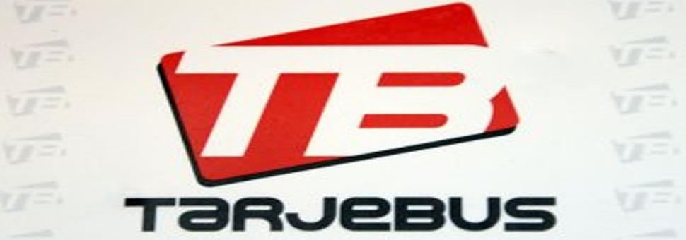 Corrientes: Dieron de baja las Tarjebus y desde ahora sólo sirve la SUBE
