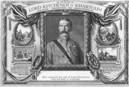 kitchener_card1