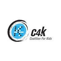 Coalition-for-kids-logo