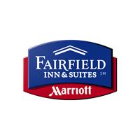 Marriott's Fairfield Inn & Suites to Open in Johnson City