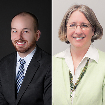 Leihgeber and Thomas Join Mitch Cox Companies