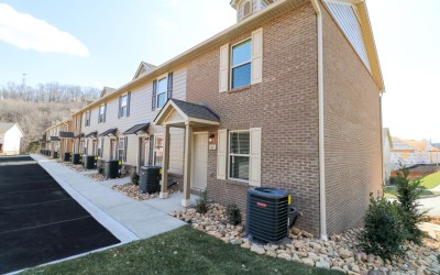 Announcing Our Newest Apartment Community: Town View in Elizabethton, TN