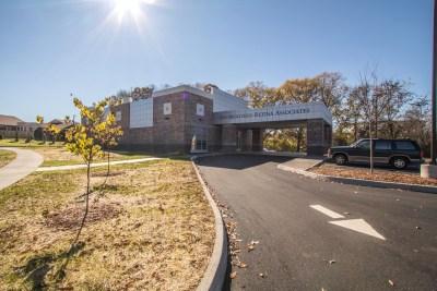 Real-Estate-Broker-Johnson-City-TN-0002