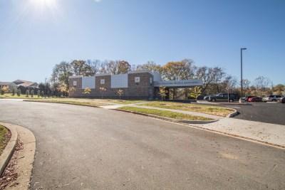 Real-Estate-Broker-Johnson-City-TN-0003