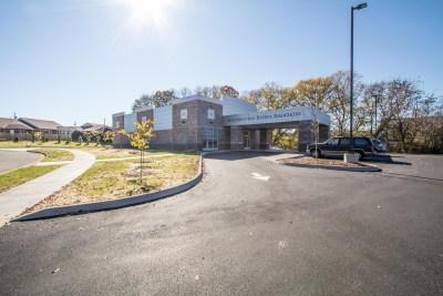Real-Estate-Broker-Johnson-City-TN-0004