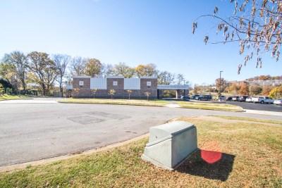 Real-Estate-Broker-Johnson-City-TN-0007