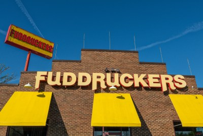 Fuddruckers 3
