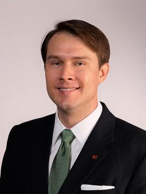 Marc Murphy, CCIM