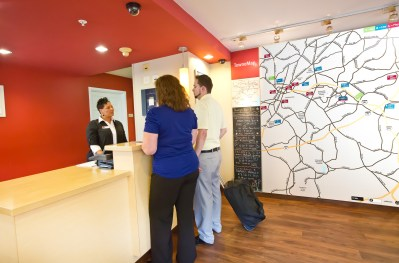 Towneplace_Suites_Greenville_SC-0002