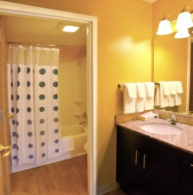 Towneplace_Suites_Greenville_SC-0009