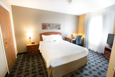 Towneplace_Suites_Greenville_SC-0010