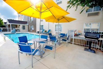 Towneplace_Suites_Greenville_SC-0017