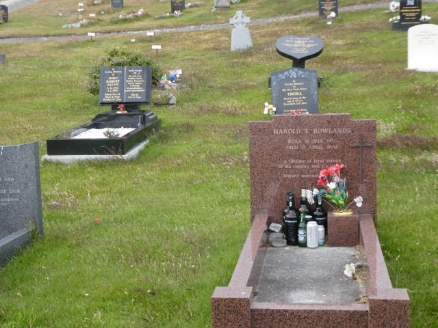GraveStanley