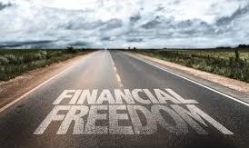 path 2 financial freedom