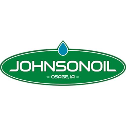 Johnson Oil