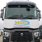 Follow MSD on Twitter @MitchellMSD #Leicestershire