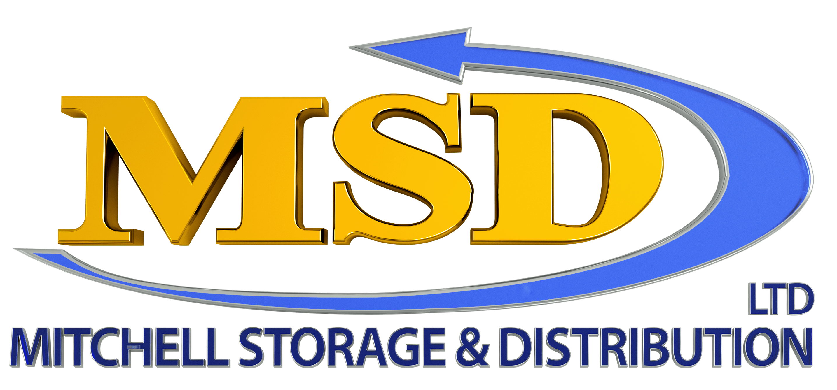 MSD  – LEICESTERSHIRE NO.1 FOR VALUE SERVICE