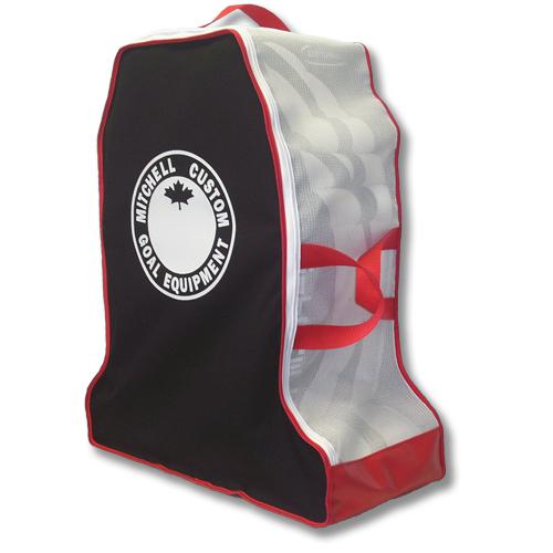 pad bag